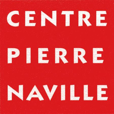 Centre Pierre Naville